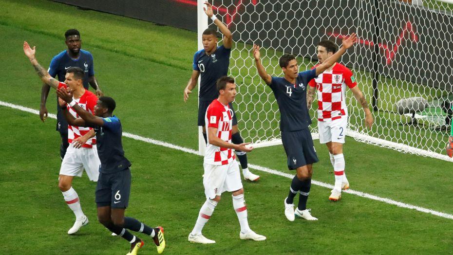 Permalink to Croația a murit frumos