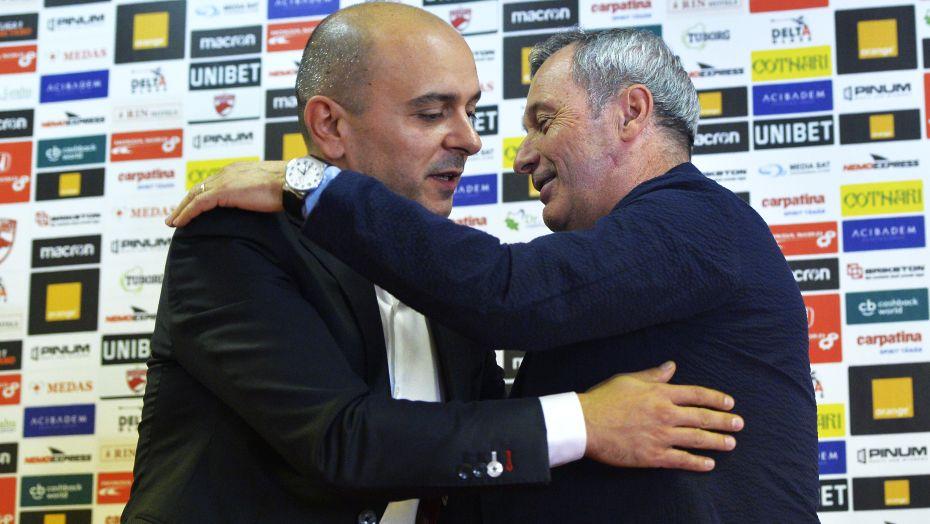 Permalink to Mircea Pățitul