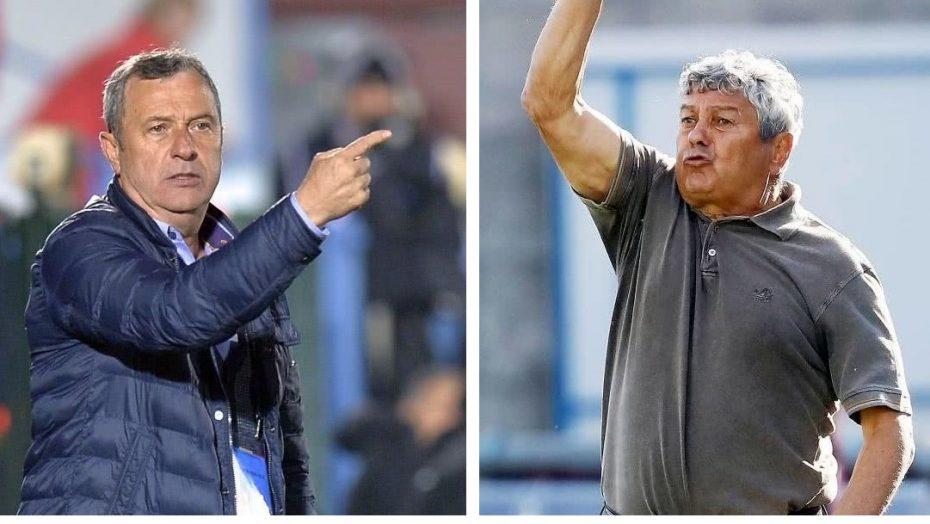 Permalink to Mircea contra Mircea