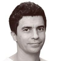 Theodor Jumătate