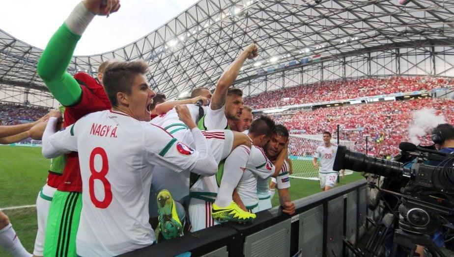 Permalink to Nu credeam că voi invidia vreodată Ungaria la fotbal
