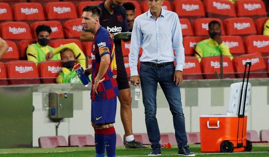 Permalink to Setién nu e de Barça