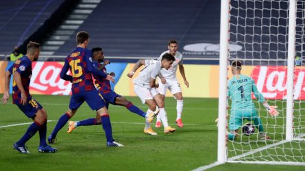 Permalink to Ce rușine, Barcelona! I-aș da afară pe toți!