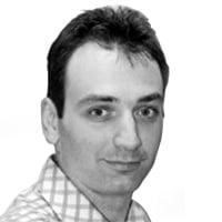 Radu Naum