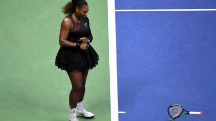 Permalink to Serena Armstrong