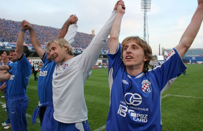 Permalink to Dinamo din vis