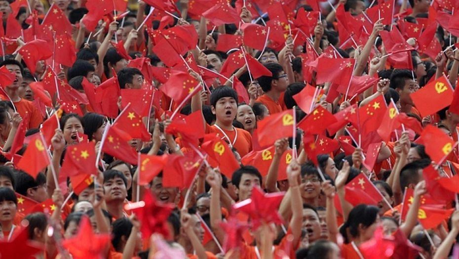 Permalink to De ce n-au chinezii un fotbal mare?