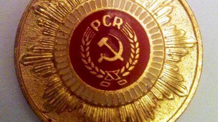 Permalink to Sacrificați pentru Republica Socialistă România