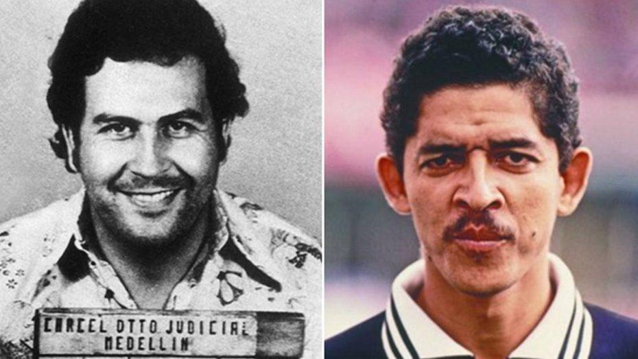 Permalink to 1989: un asasinat şi nicio campioană
