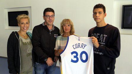 Permalink to Curry şi mama lui Petrovici