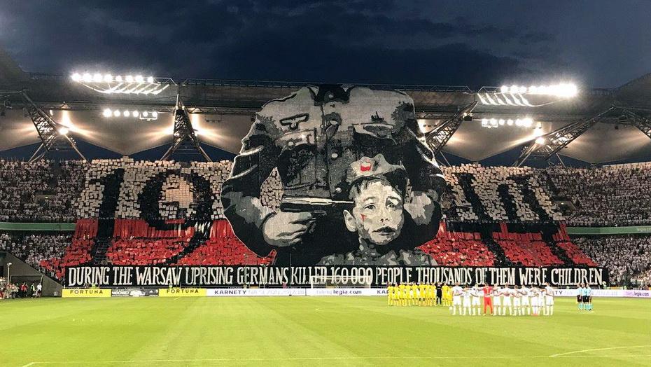 Permalink to Polonezi dintr-alt aluat