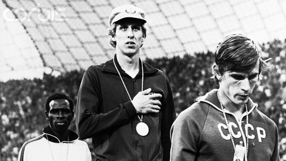 Permalink to Şefu' de sală cu medalie olimpică de aur