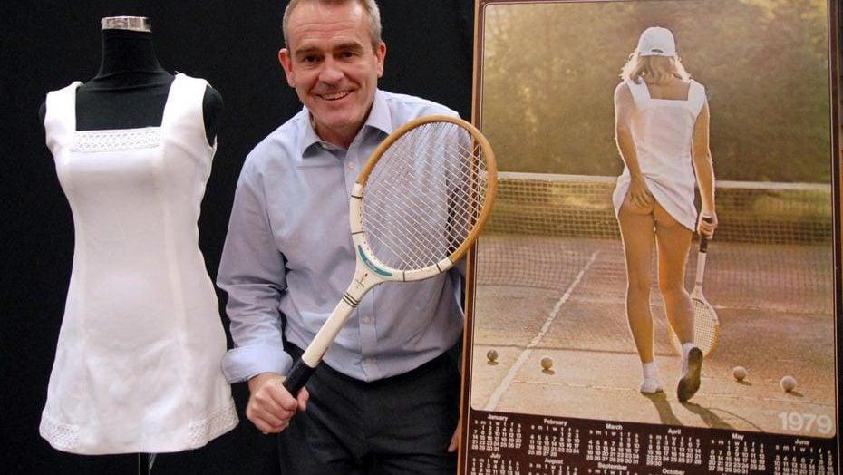 """Permalink to The Tennis Girl – """"Da, am jucat bine pe fund!"""""""