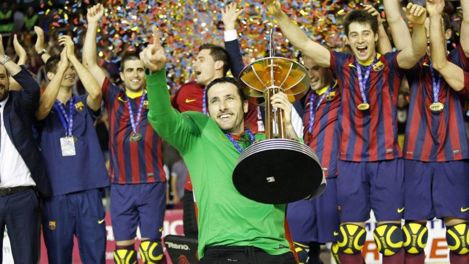 Permalink to Aitor, barcelonezul: de două ori peste Dani Alves