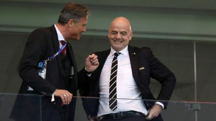 Permalink to Money, Gianni, Money!