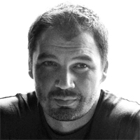 Răzvan Prepeliță