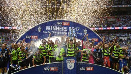 Permalink to Huddersfield face proastă presa proastă