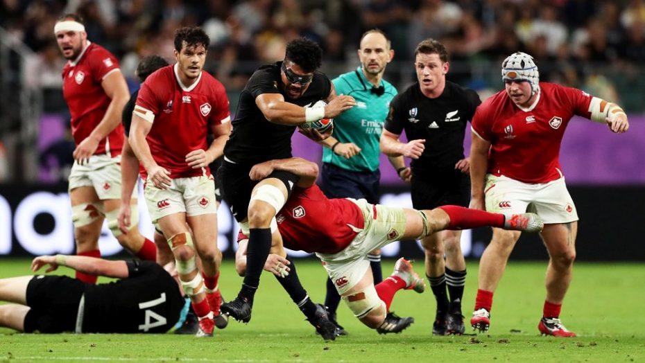Permalink to Rugby: negația perfectă