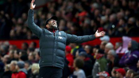 Permalink to Viitorul la Liverpool