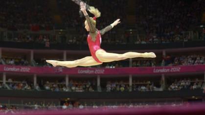 Noua noastră gimnastică
